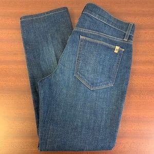 Joe's Slim Fit Action High Rise Jeans EUC